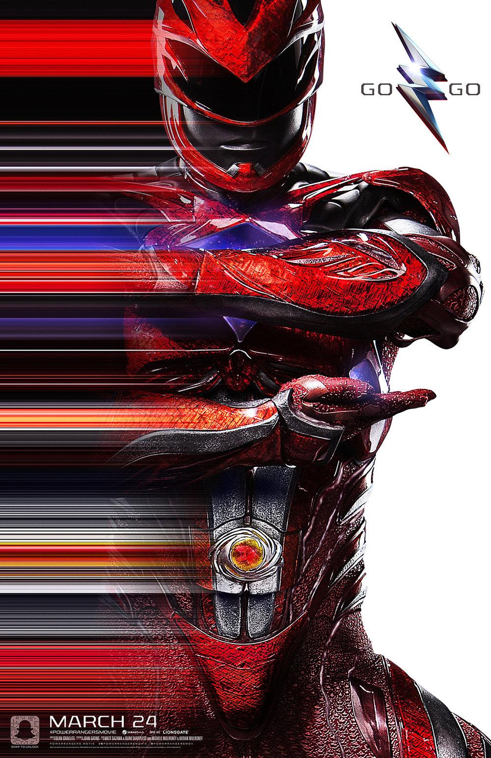 PowerRangers_Red_Streak_Teaser_VF_100dpi.jpg