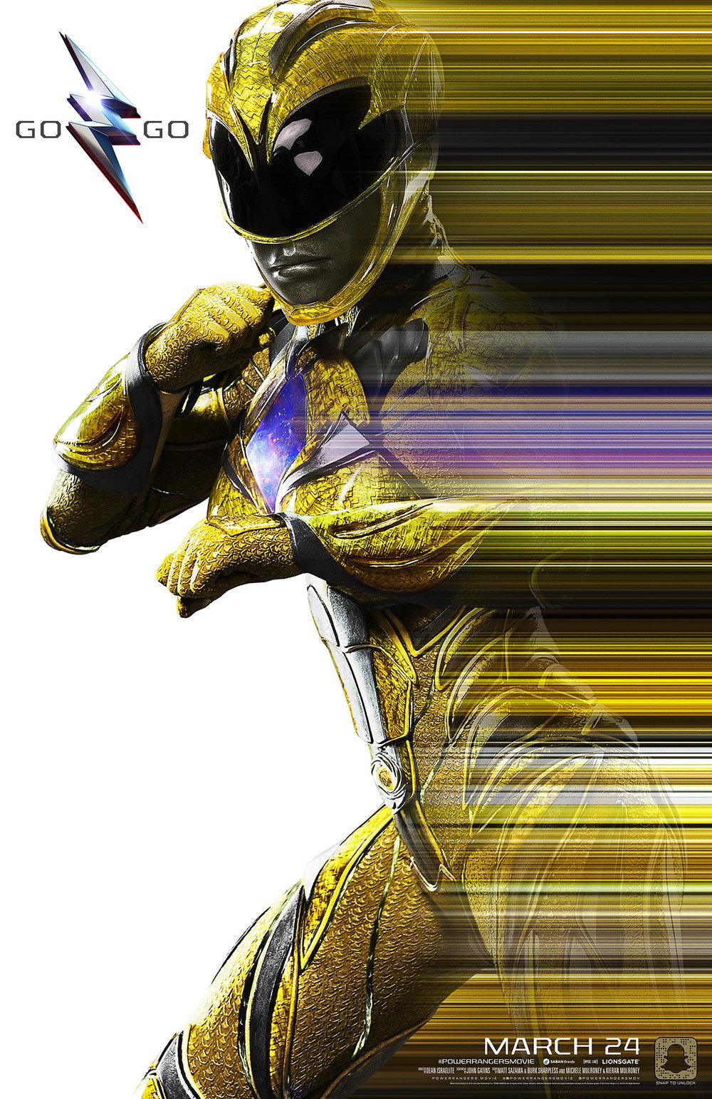 PowerRangers_Yellow_Streak_Teaser_VF_100dpi.jpg