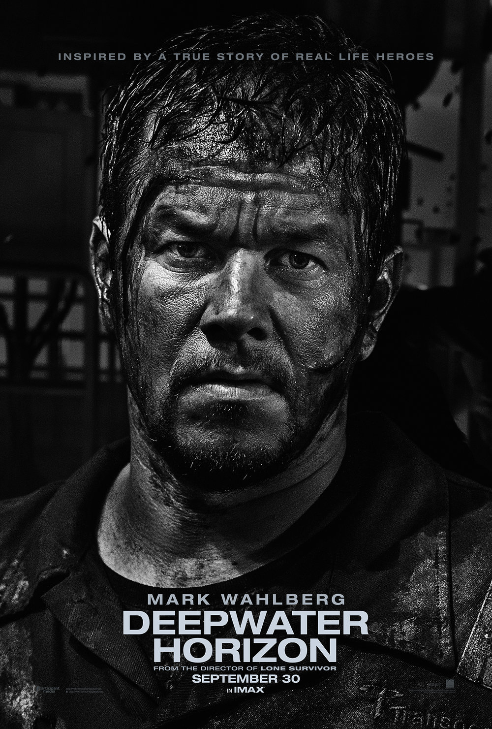 DeepwaterHorizon_1Sht_Mark_Trim_100dpi.jpg