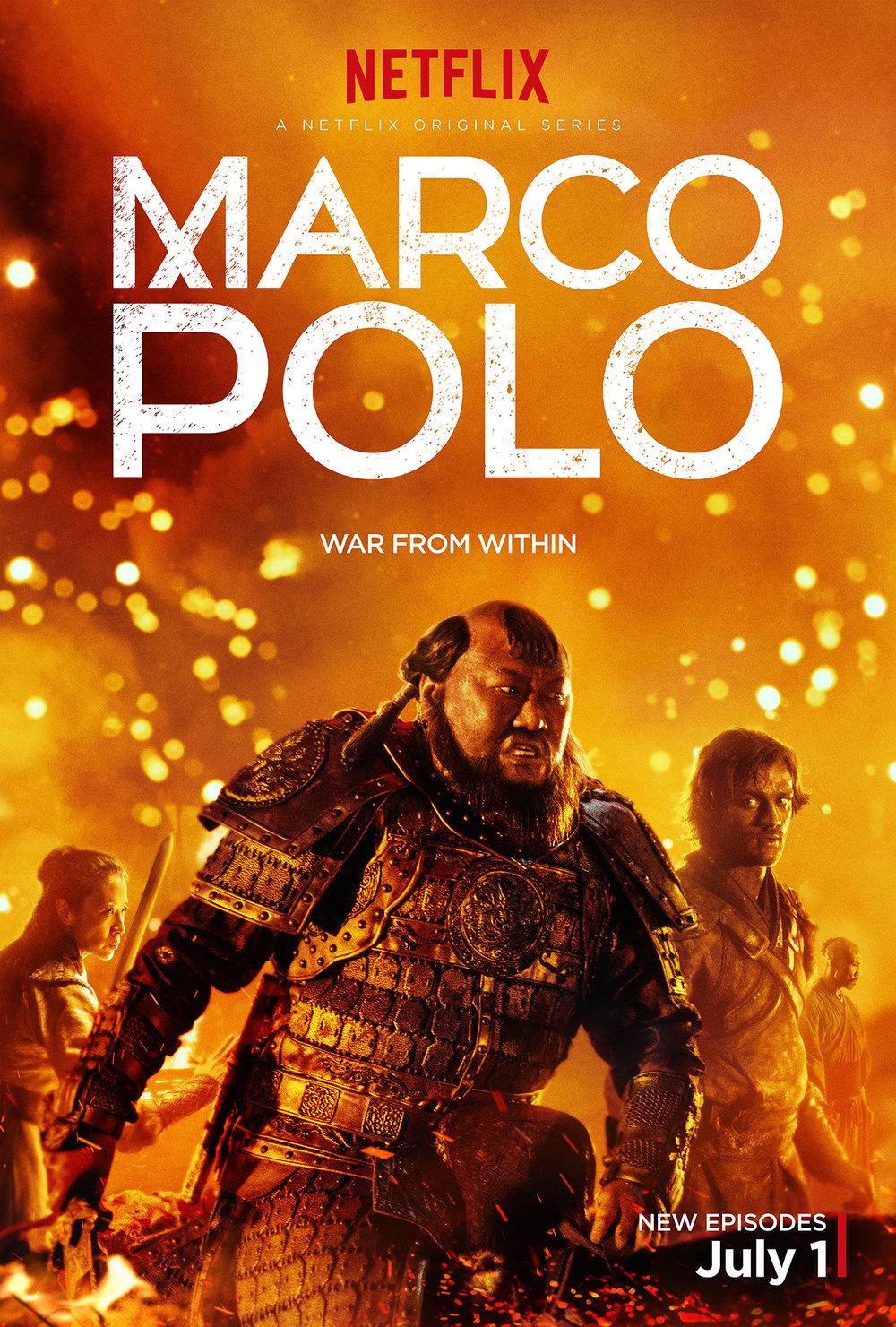 MarcoPoloS2_1Sht_Action_100dpi.jpg