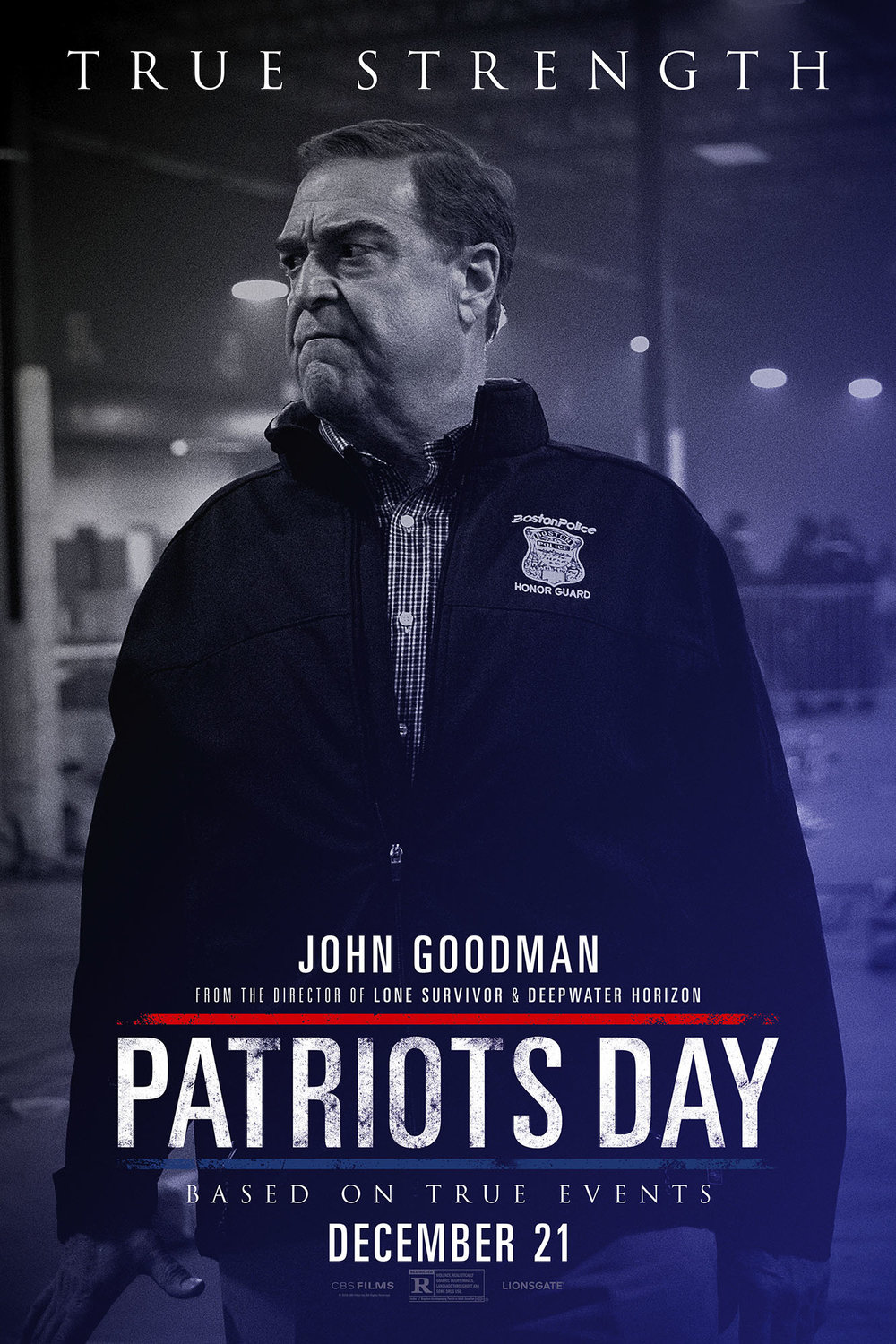PatriotsDay_JG_48x72_WildPostings_100dpi.jpg