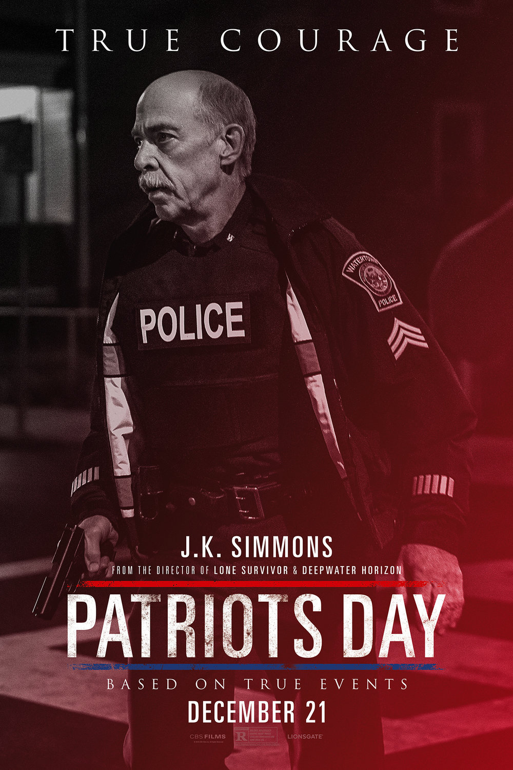 PatriotsDay_JKS_48x72_WildPostings_100dpi.jpg