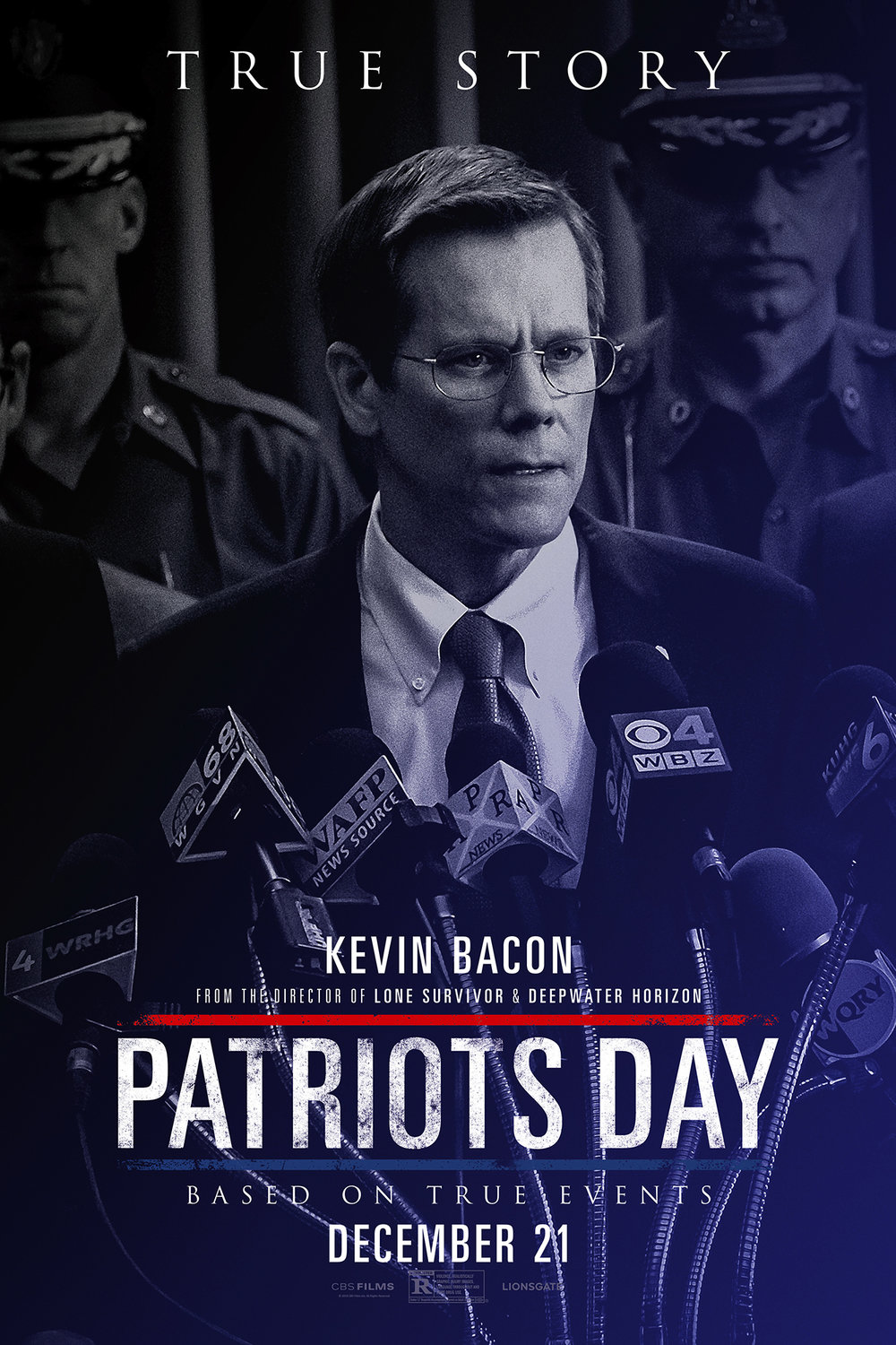 PatriotsDay_KB_48x72_WildPostings_100dpi.jpg