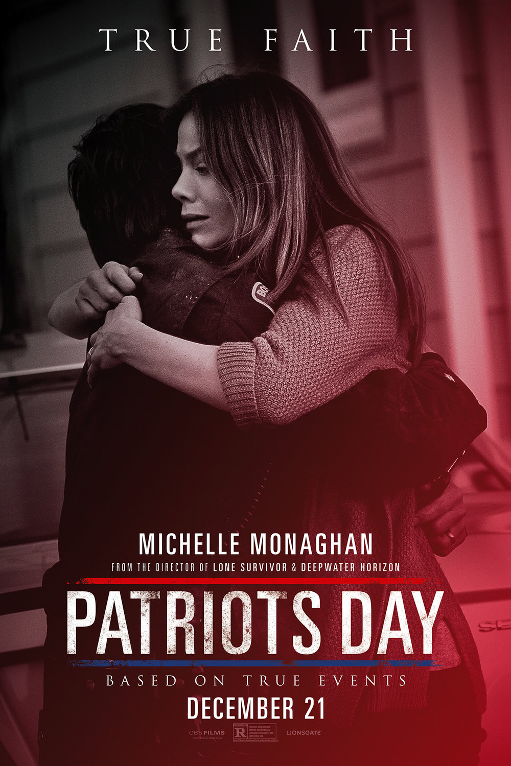 PatriotsDay_MM_48x72_WildPostings_100dpi.jpg
