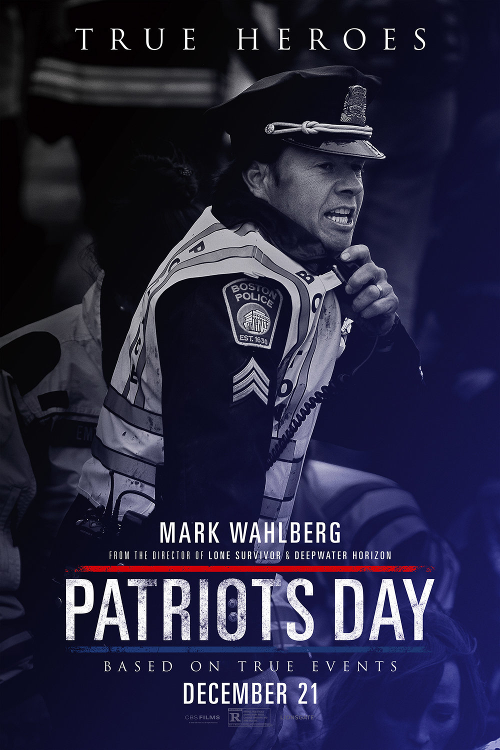 PatriotsDay_MW_48x72_WildPostings_100dpi.jpg