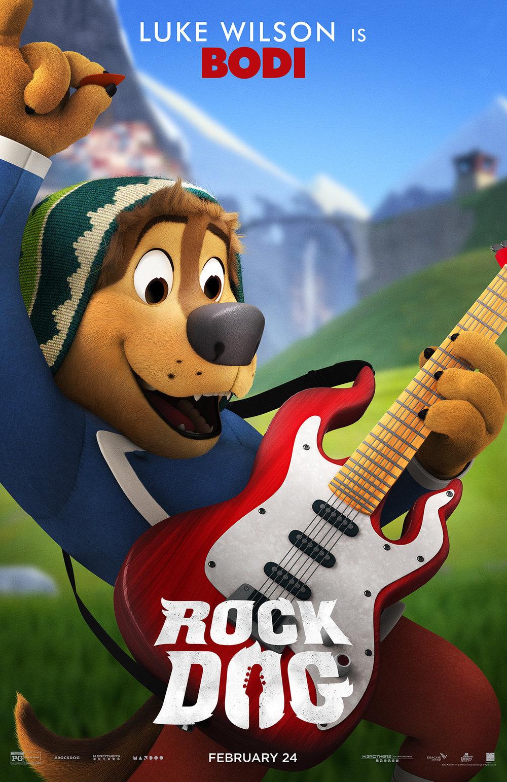 RockDog_1Sht_Bodi_VF_100dpi.jpg