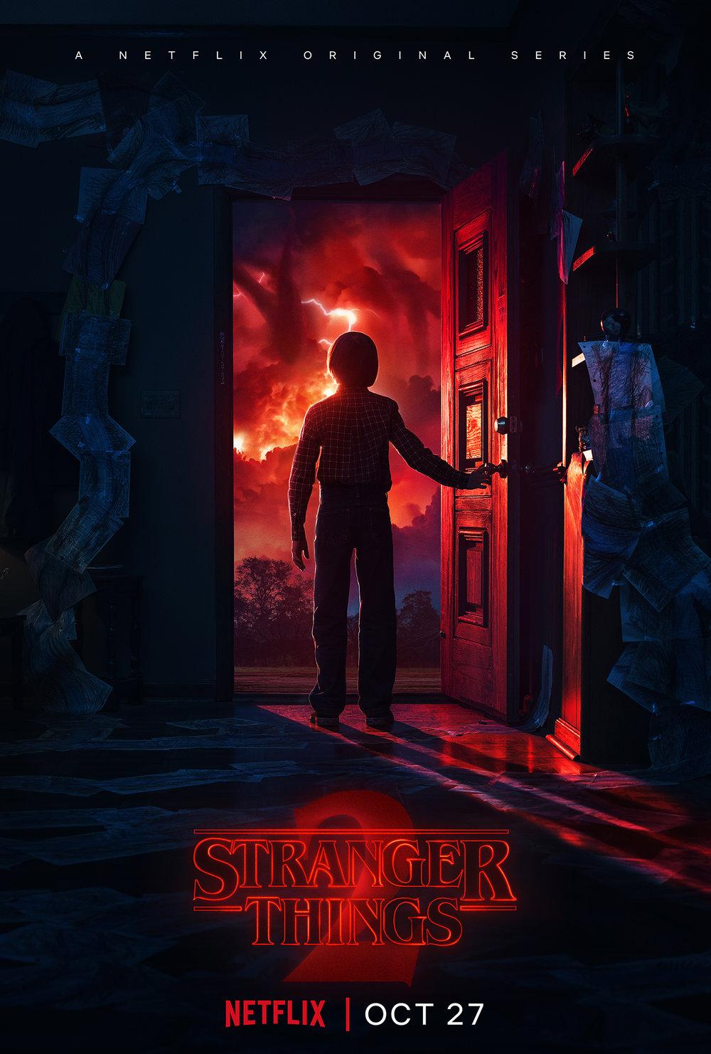 StrangerThingsS2_Doorway_KA_100dpi.jpg