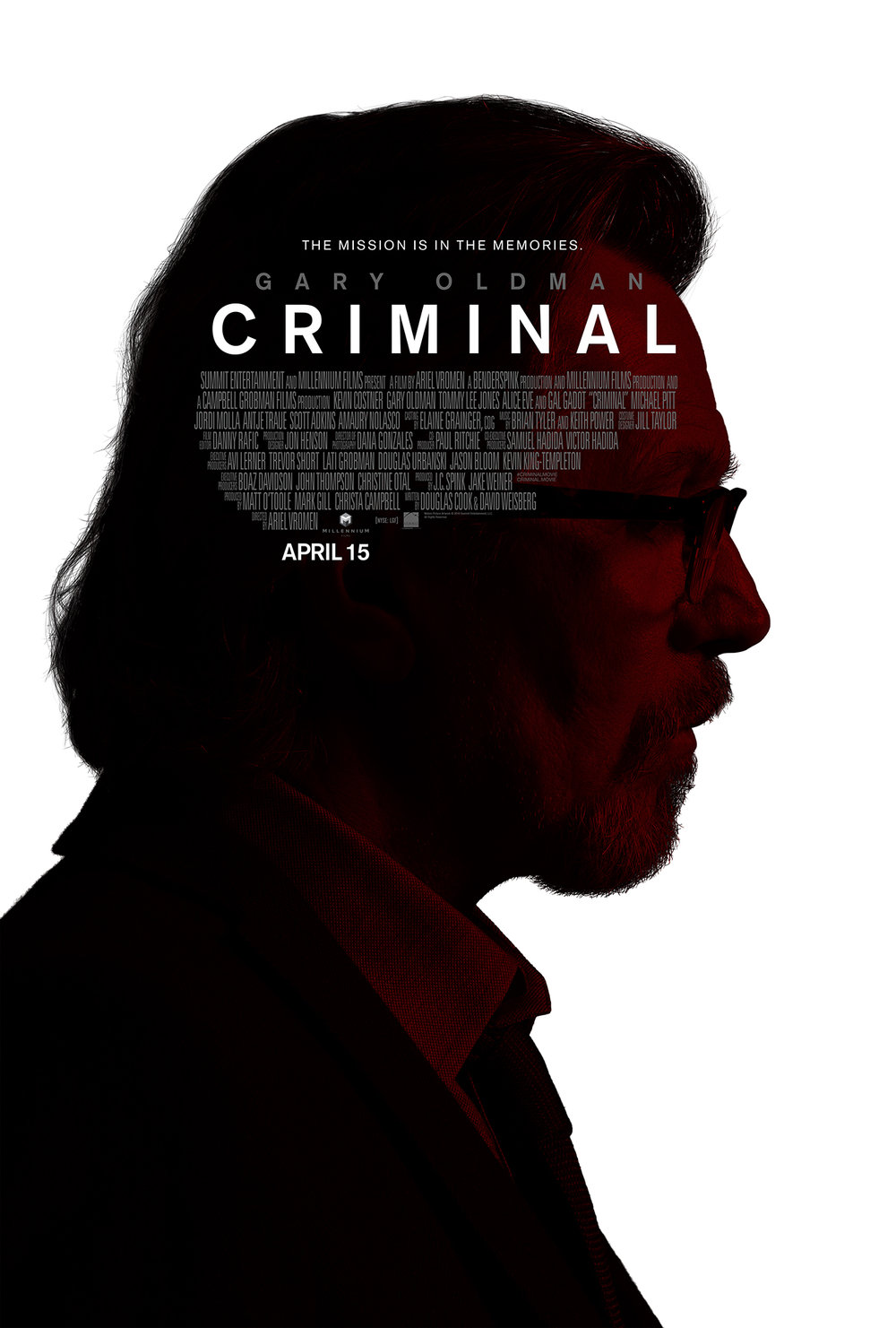 Criminal_Tsr_GO_Trim_100dpi.jpg