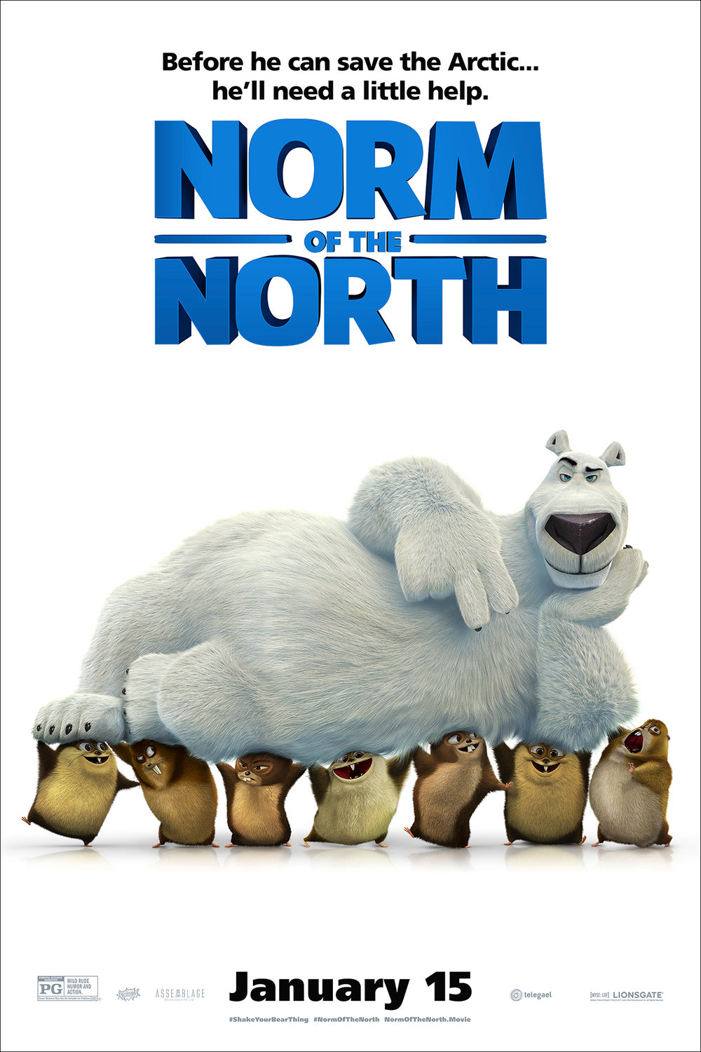 NormOfTheNorth_WildPost_48x72_Lifting_100dpi copy.jpg