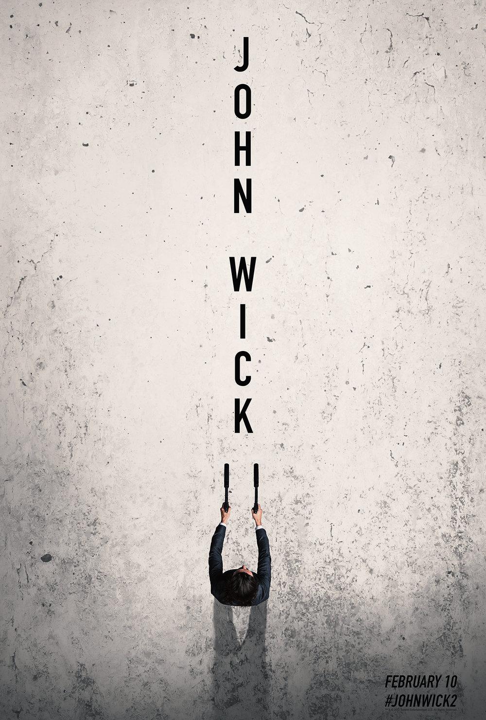 JohnWick2_1Sht_Online_DblBarrel_100dpi.jpg