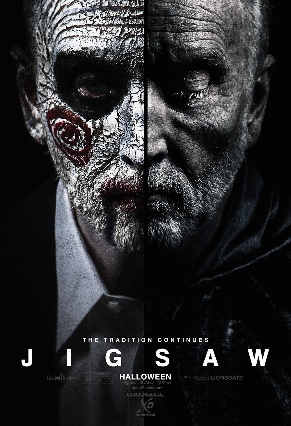 Jigsaw_Cinemark_Poster_13x19_100dpi.jpg