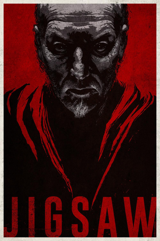Jigsaw_20x30_ComicCon_Poster_100dpi.jpg