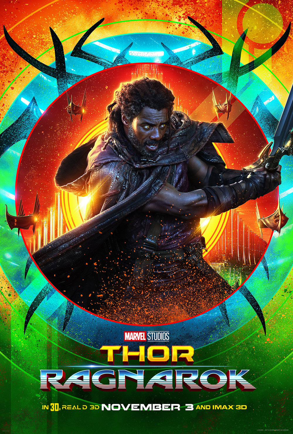 Thor_Swirl_1-Sht_Heimdall_v1.jpg