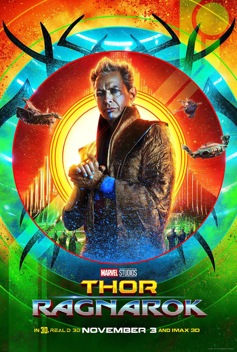 Thor_Swirl_1-Sht_GM_v1.jpg