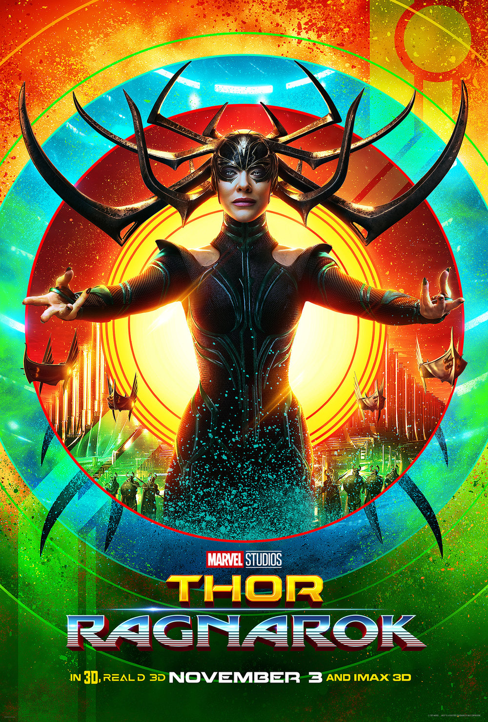 Thor_Swirl_1-Sht_Hela_v1.jpg