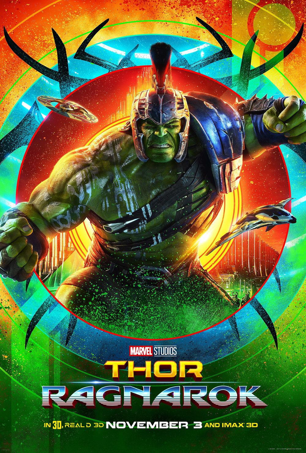 Thor_Swirl_1-Sht_Hulk_v1.jpg