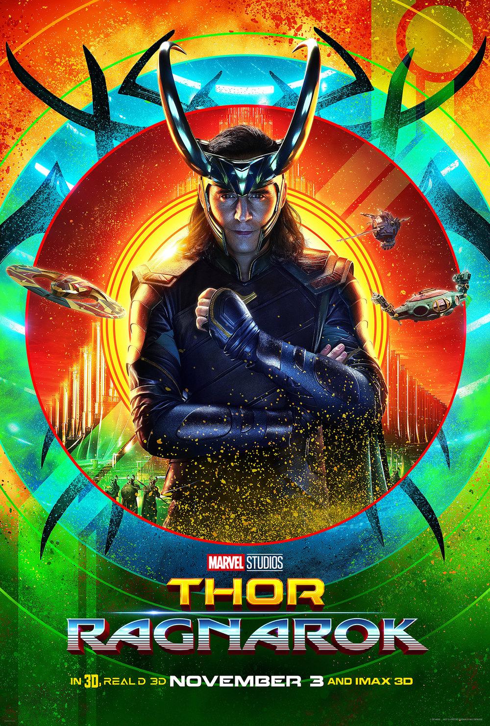 Thor_Swirl_1-Sht_Loki_v1.jpg