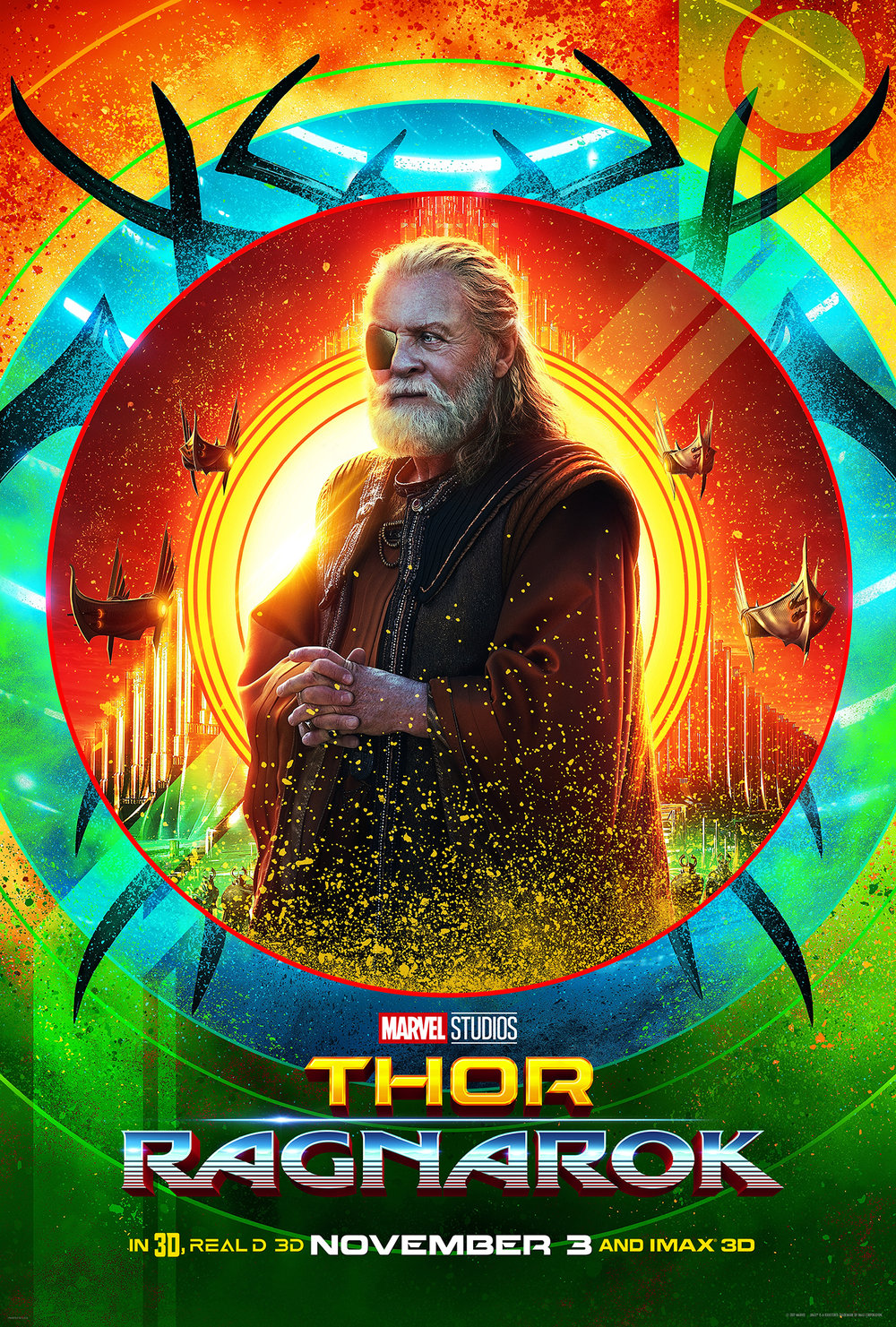 Thor_Swirl_1-Sht_Odin_v1.jpg