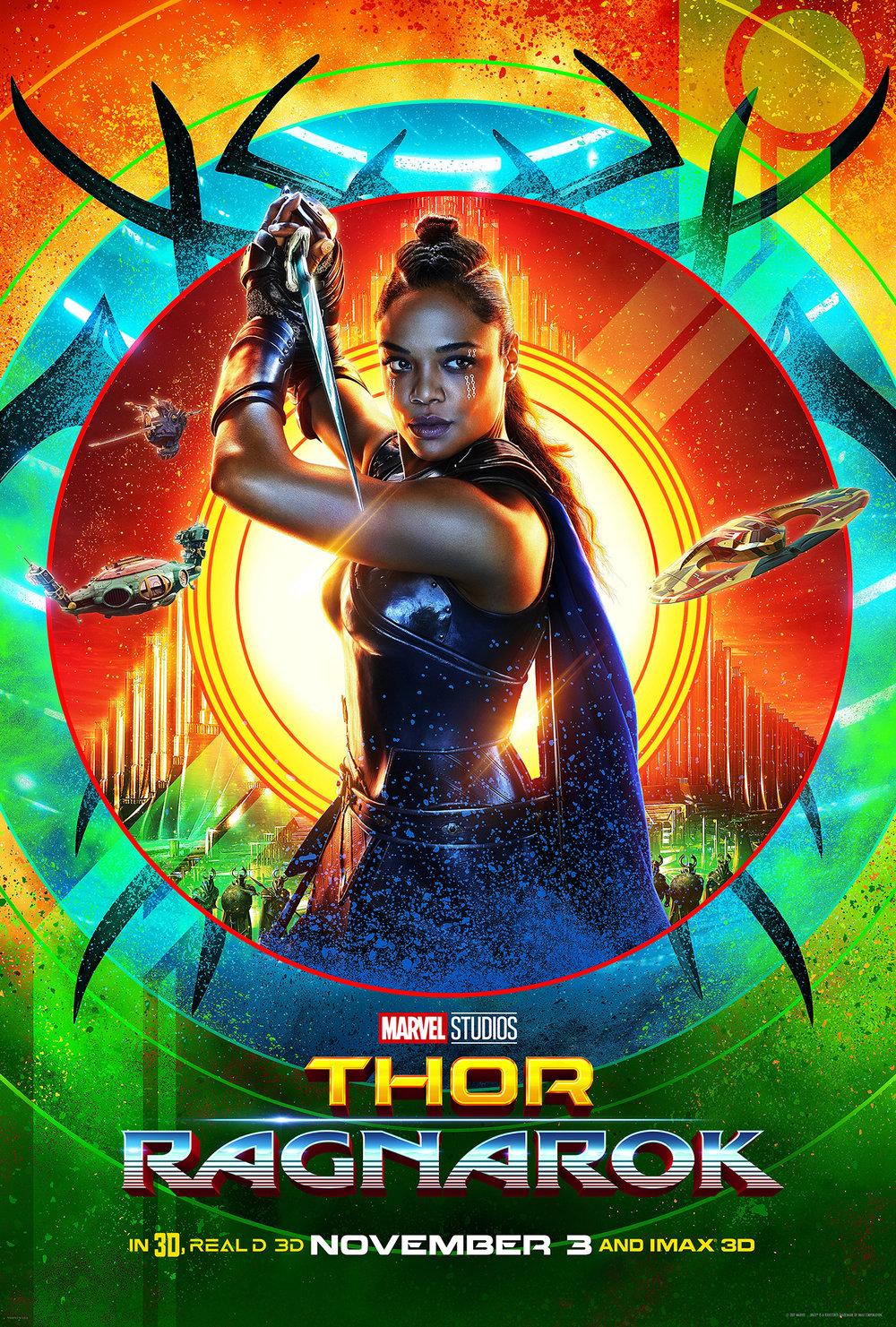 Thor_Swirl_1-Sht_Valkyrie v1.jpg