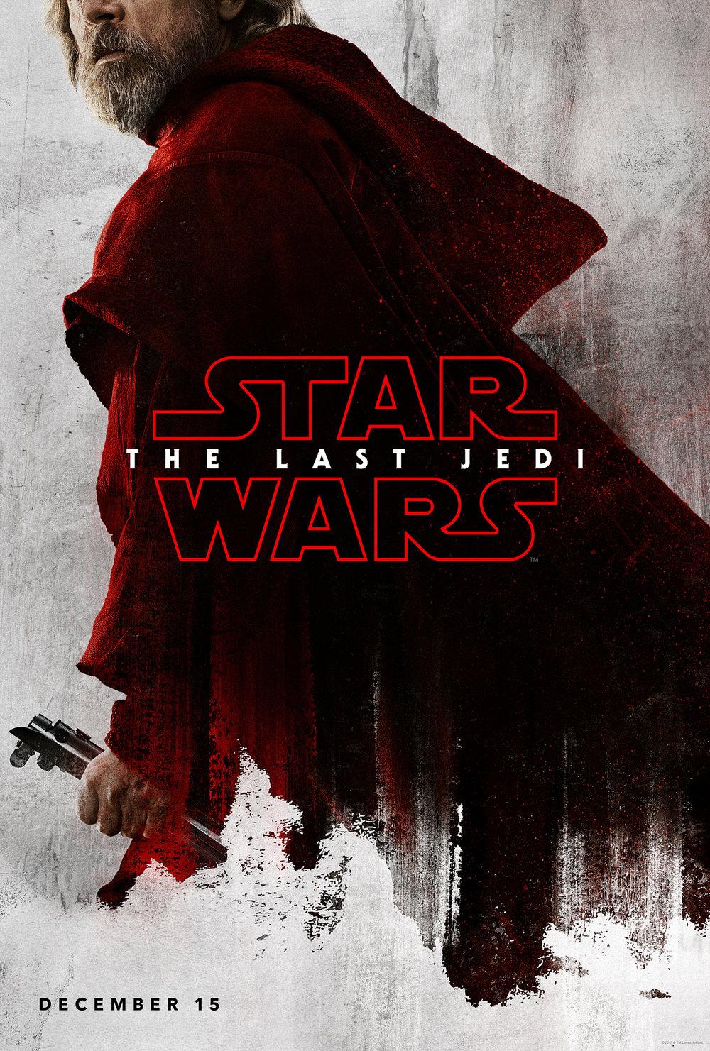 StarWars_VIII_Online_Character_Luke_100dpi.jpg