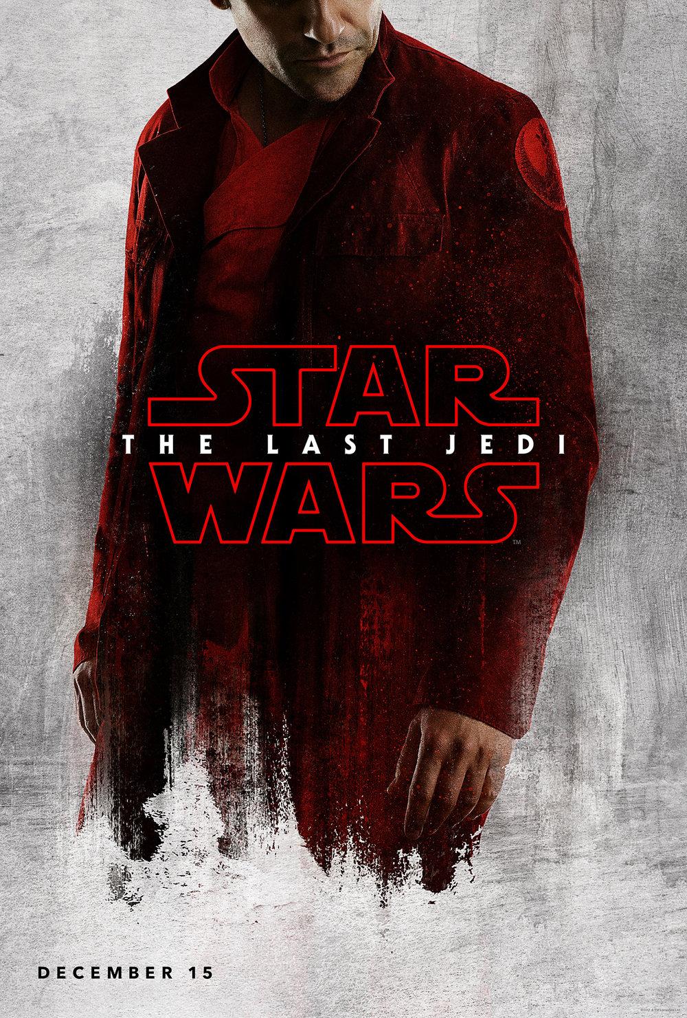 StarWars_VIII_Online_Character_Poe_100dpi.jpg