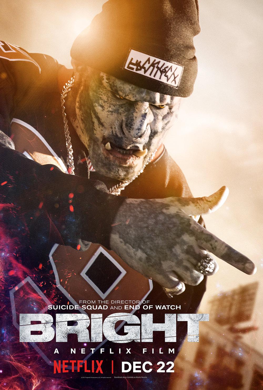 Bright_Vertical-Ork_RGB_100dpi.jpg