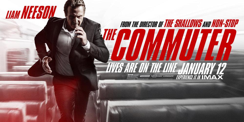 TheCommuter_Prem_Panel_100dpi.jpg