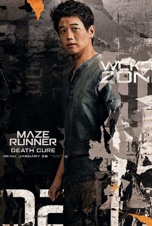 maze_runner_the_death_cure_ver4.jpg