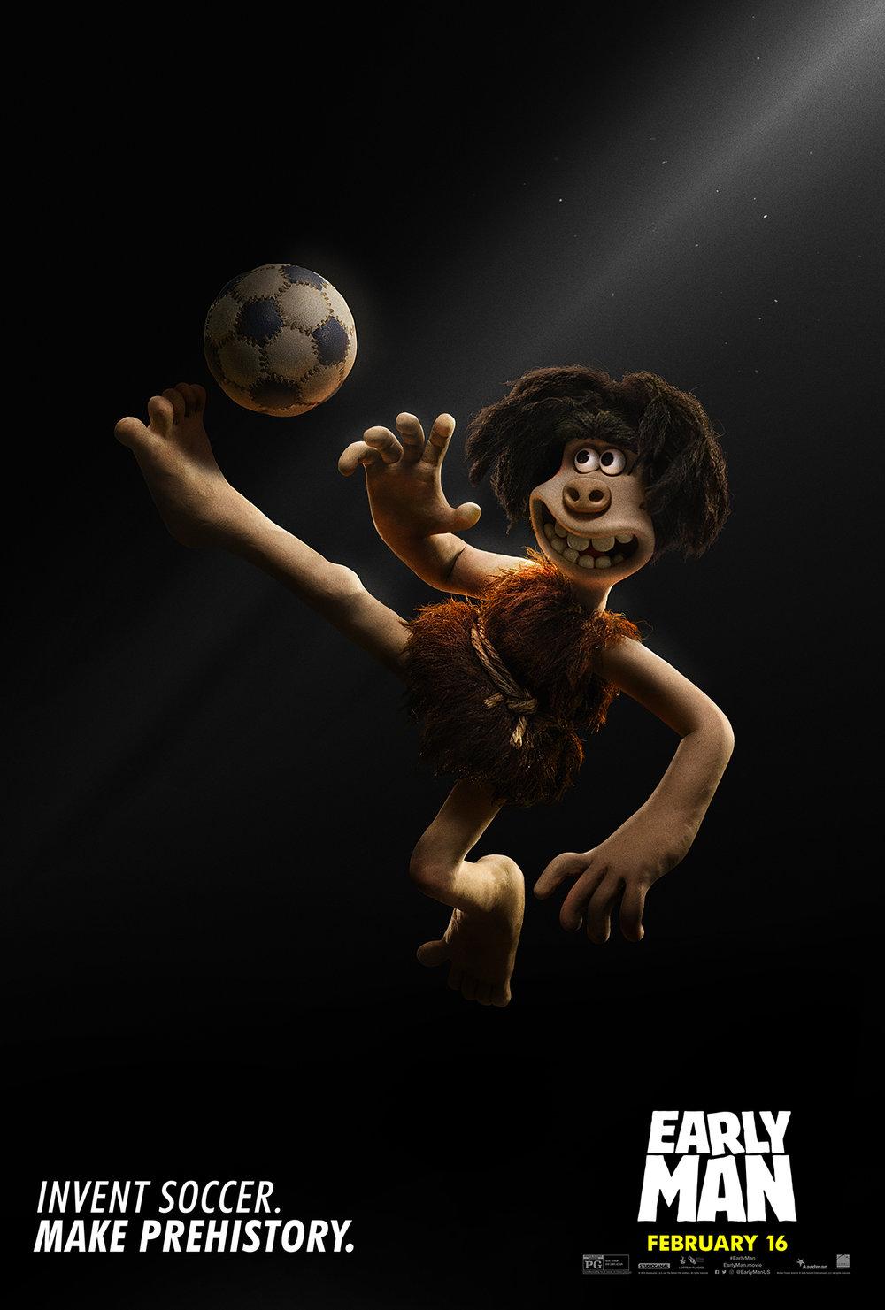 EarlyMan_Soccer_Online1Sht_DUG_100dpi.jpg