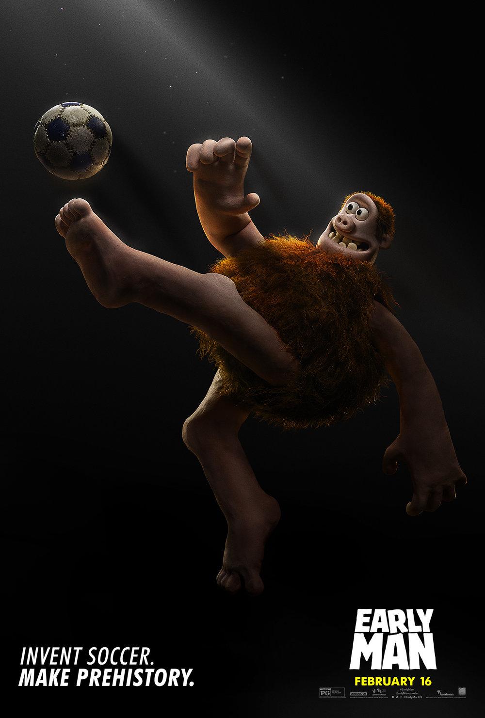 EarlyMan_Soccer_Online1Sht_ASBO_100dpi.jpg