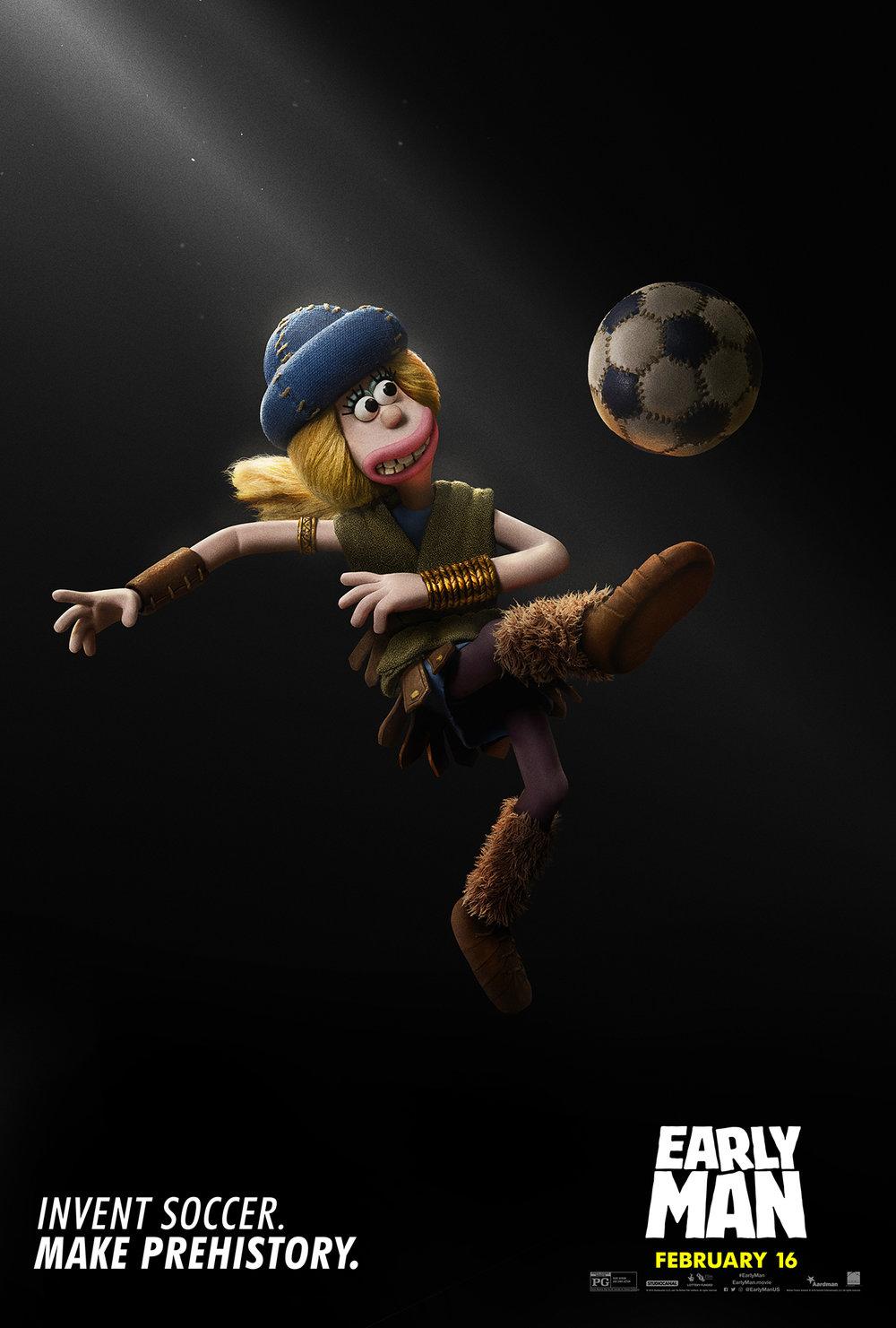 EarlyMan_Soccer_Online1Sht_GOONA_100dpi.jpg