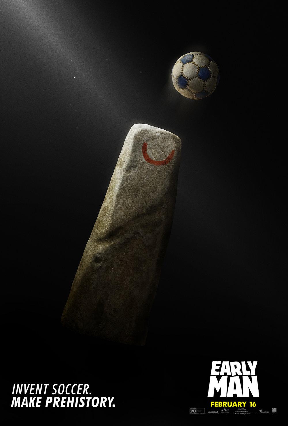 EarlyMan_Soccer_Online1Sht_MrRock_100dpi.jpg