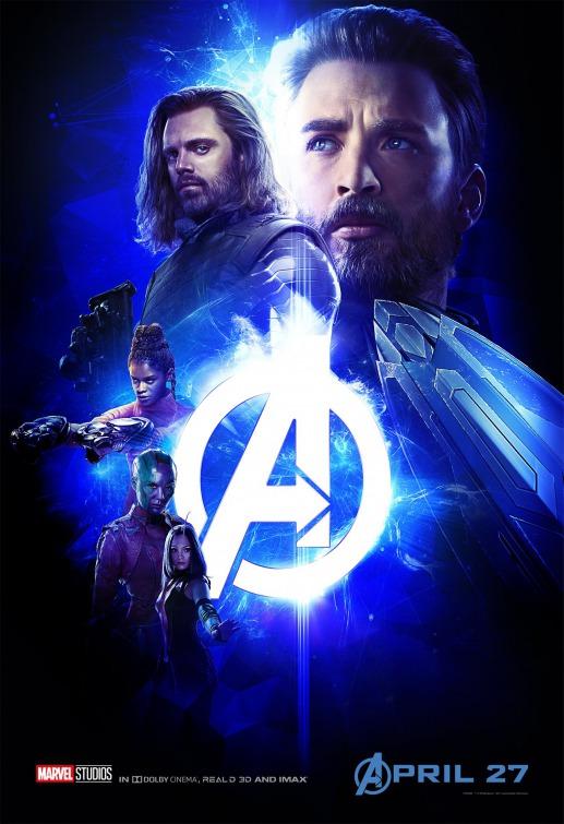 avengers_infinity_war_ver5.jpg