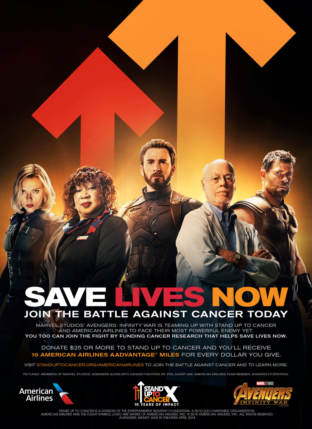 SU2C_Marvel_AA_2018_StandardSizeA_CTA_trimmed.jpg