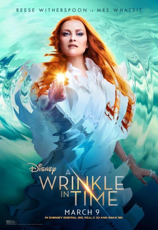 wrinkle_in_time_ver4.jpg