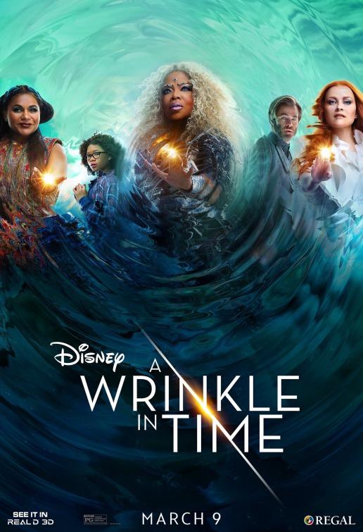 wrinkle_in_time_ver16.jpg
