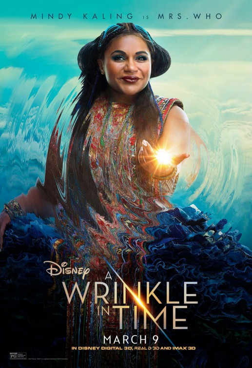 wrinkle_in_time_ver6.jpg