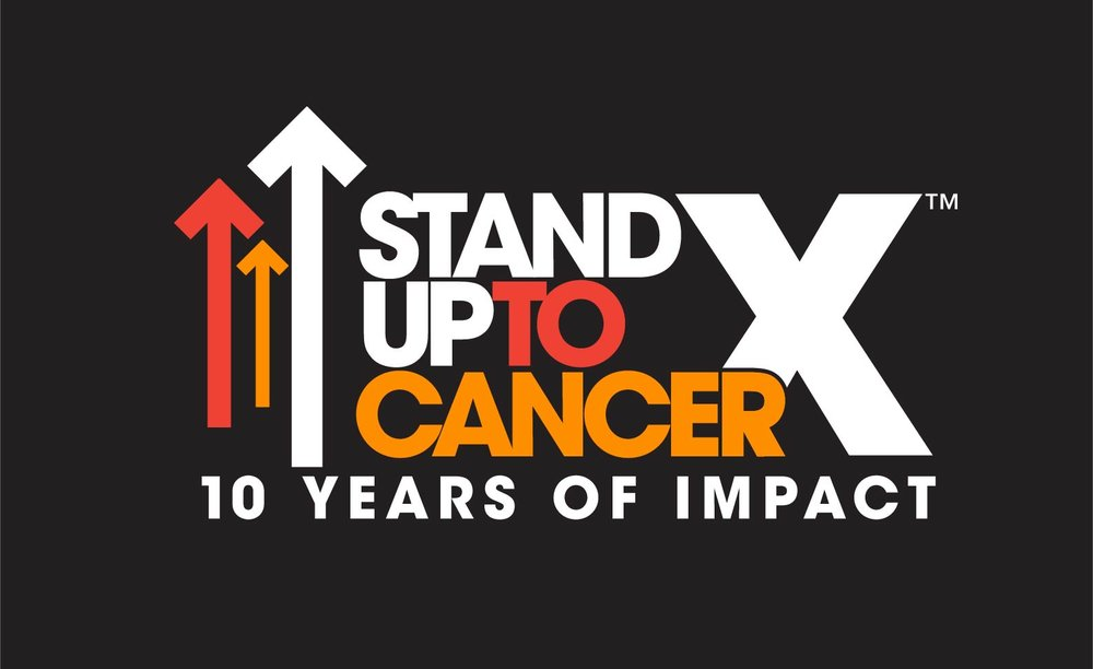 SU2C 10 Year Logo_Black BG_TM.jpg