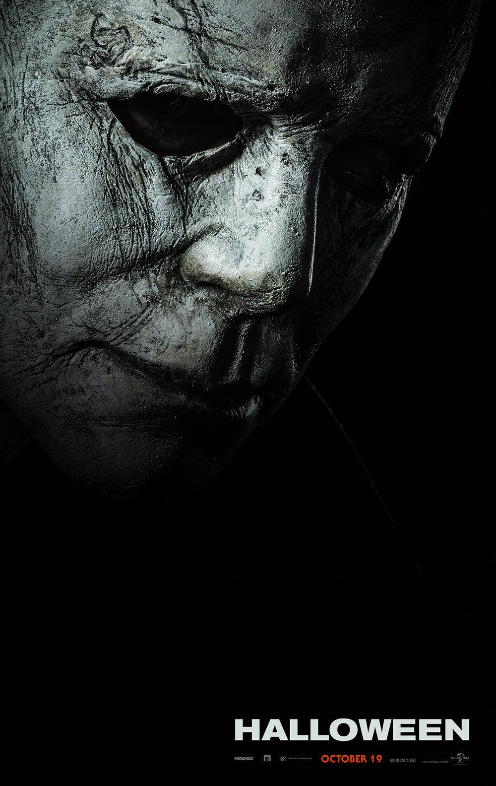 Halloween_Tsr1Sheet_RGB_100dpi.jpg