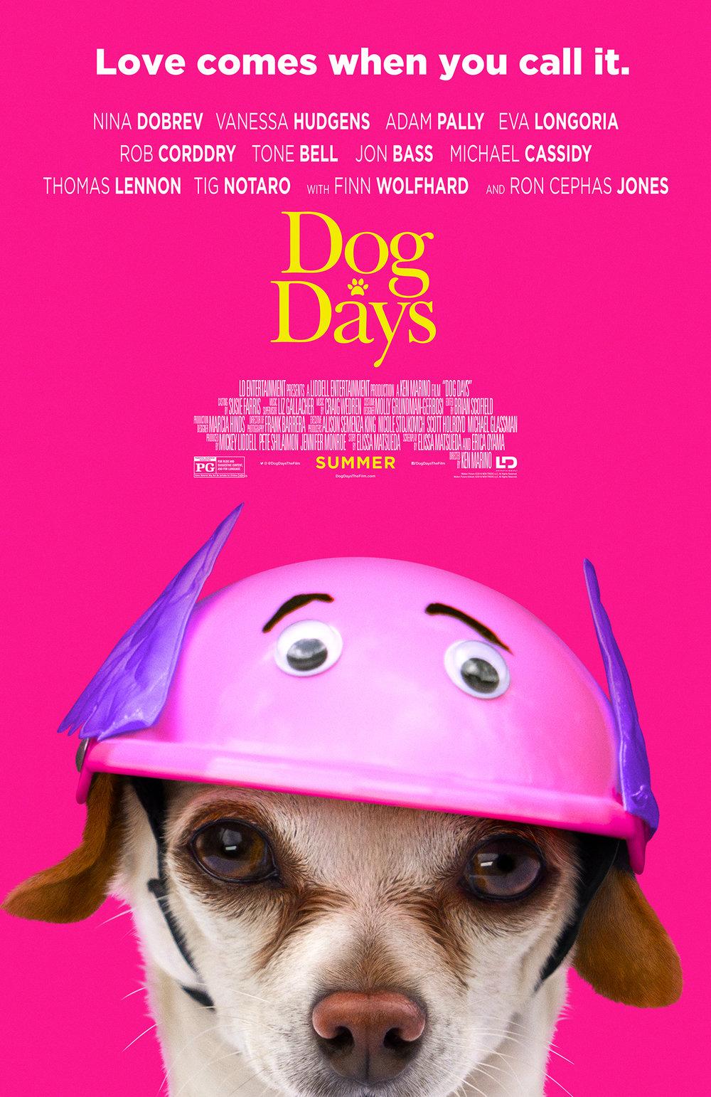 DogDays_1Sht_Gertrude_VF_100dpi.jpg