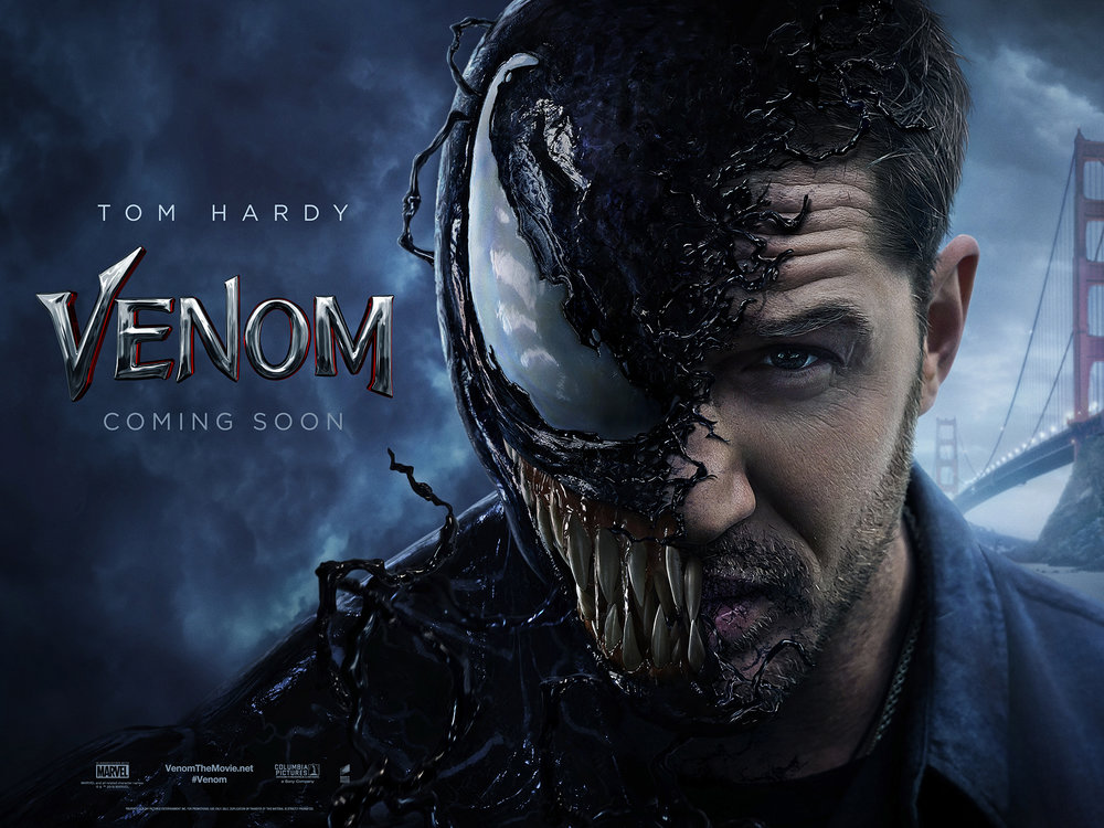 Venom_Intl_Quad_100dpi.jpg