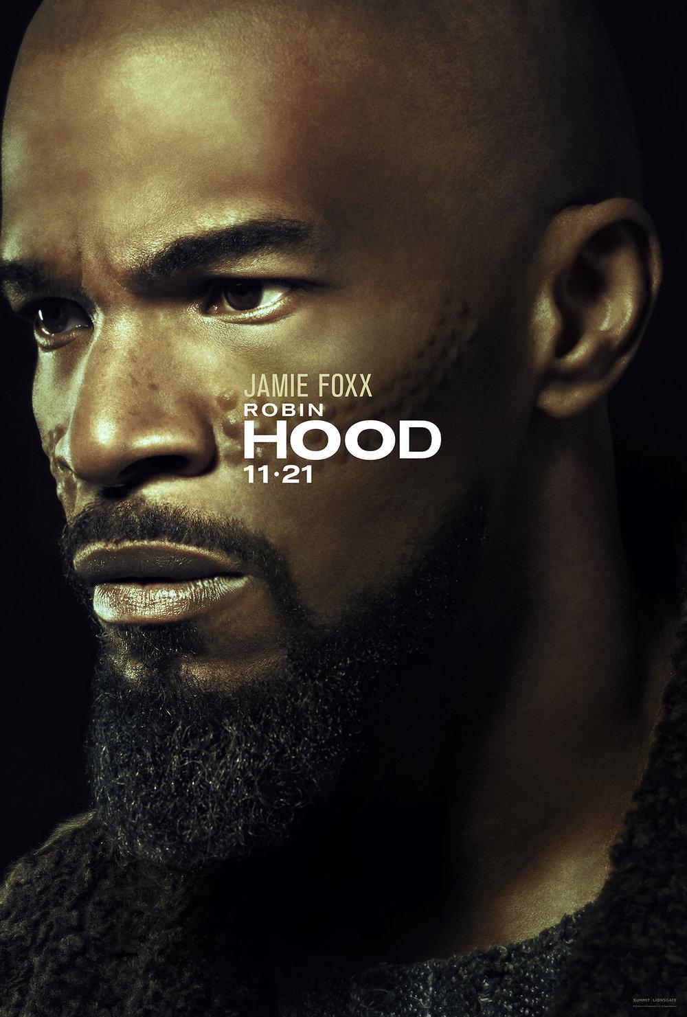 Hood_1Sht_Teaser_Online_Jamie_100dpi.jpg