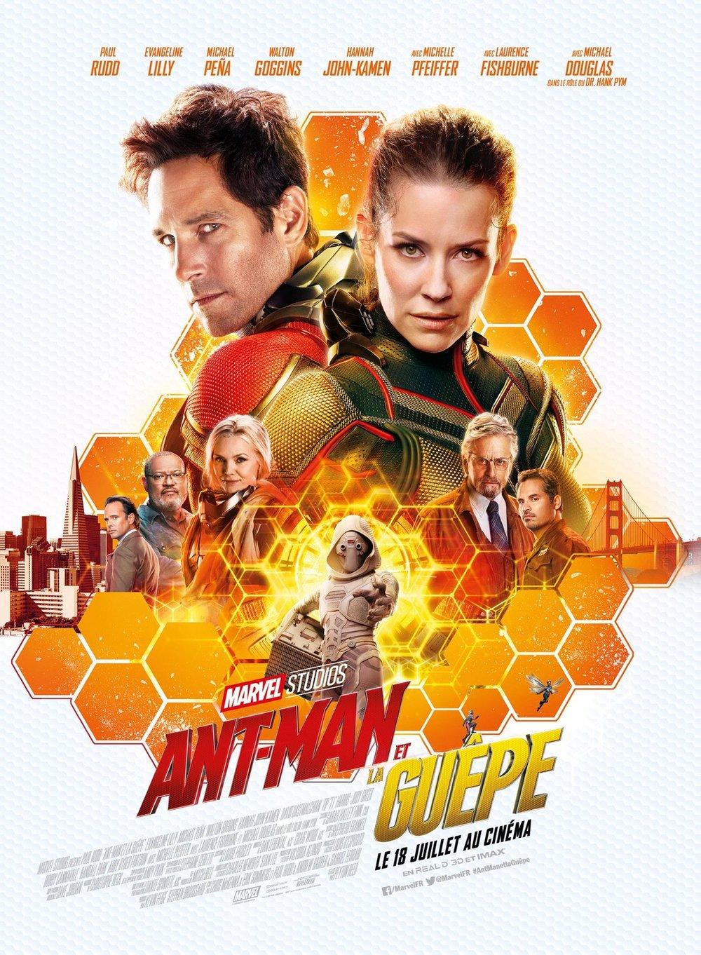 Ant-Man2_Temp03.jpg