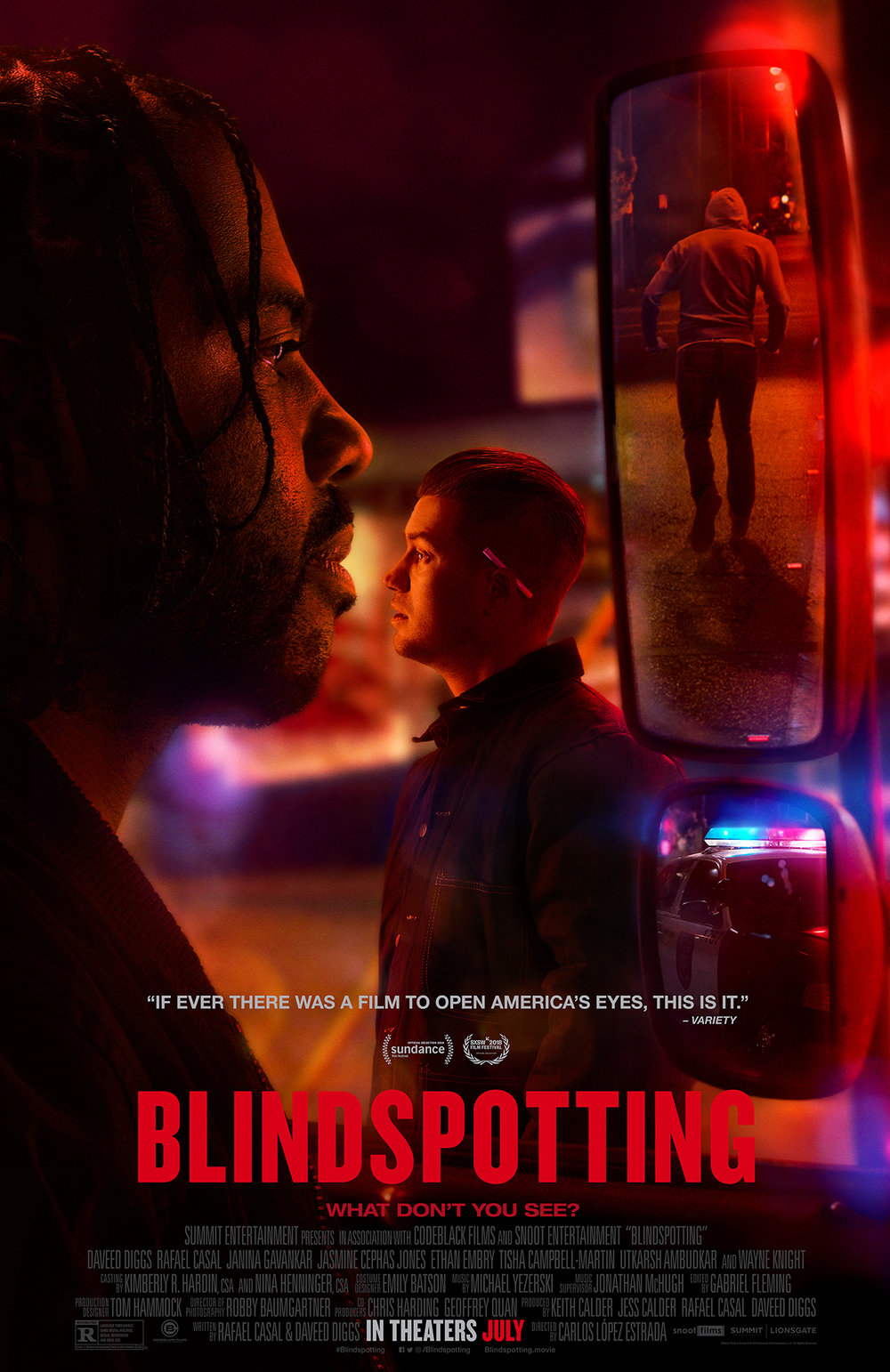 Blindspotting_1Sht_Payoff_Red_VF_Online_100dpi.jpg