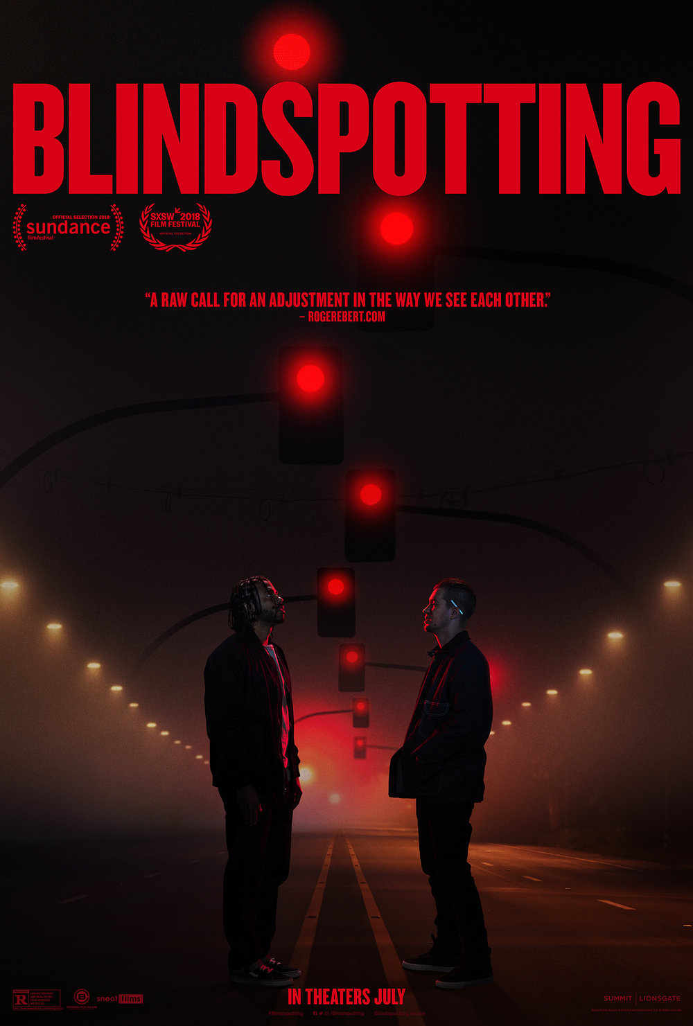 Blindspotting_Online_Tsr_Red_Online_100dpi.jpg