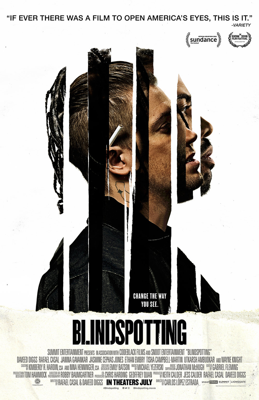 Blindspotting_1Sht_Payoff_VF_100dpi.jpg