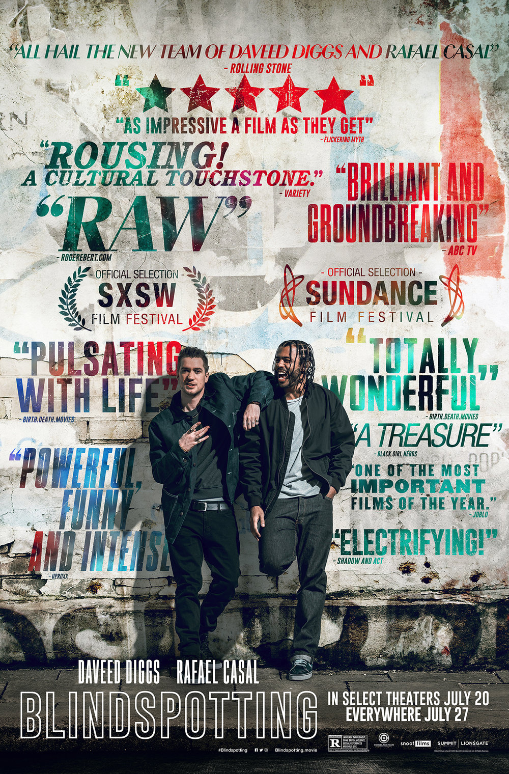 Blindspotting_1Sht_Quotes_25x38_100dpi.jpg