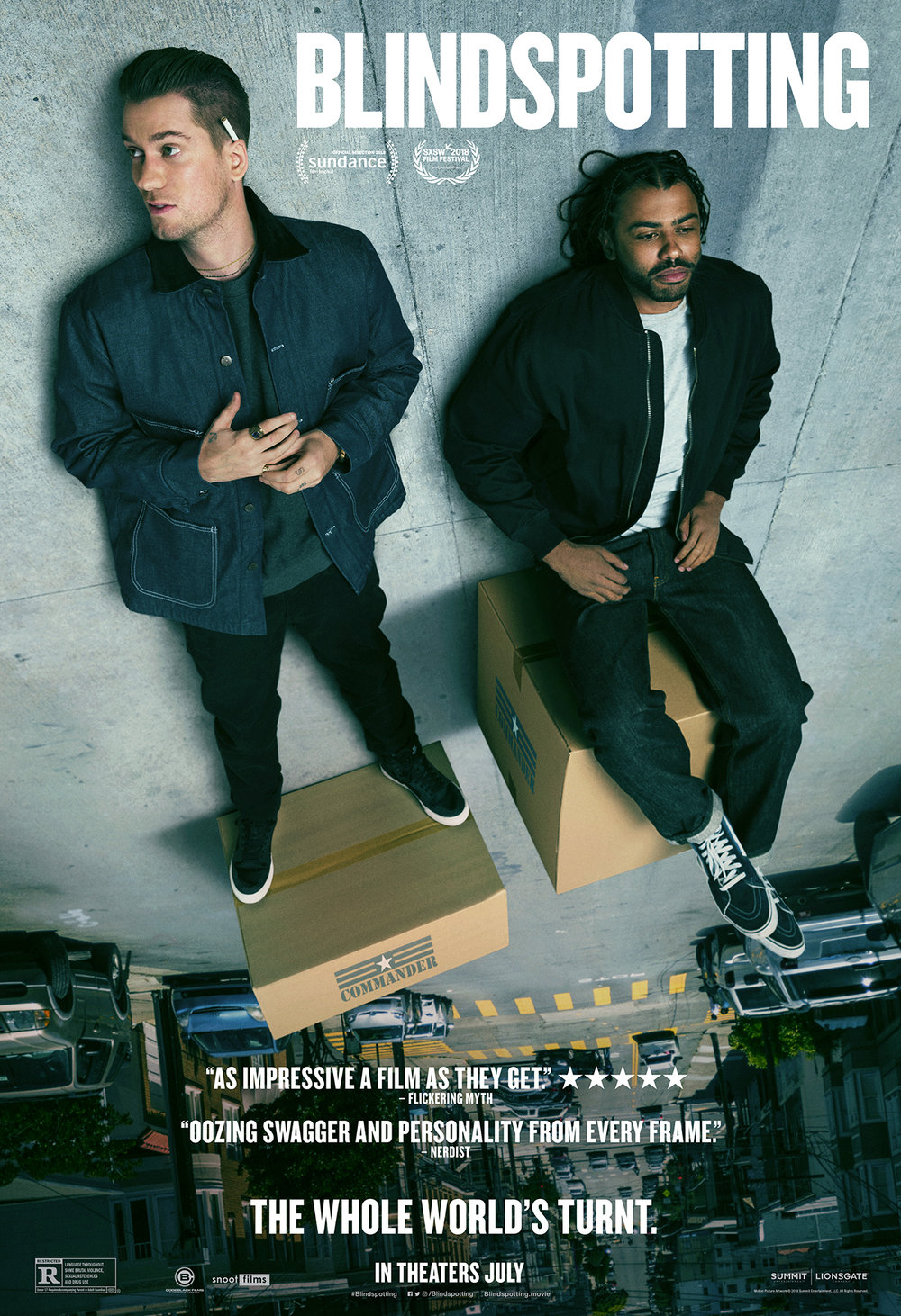 BLINDSPOTTING_Regal_100dpi.jpg