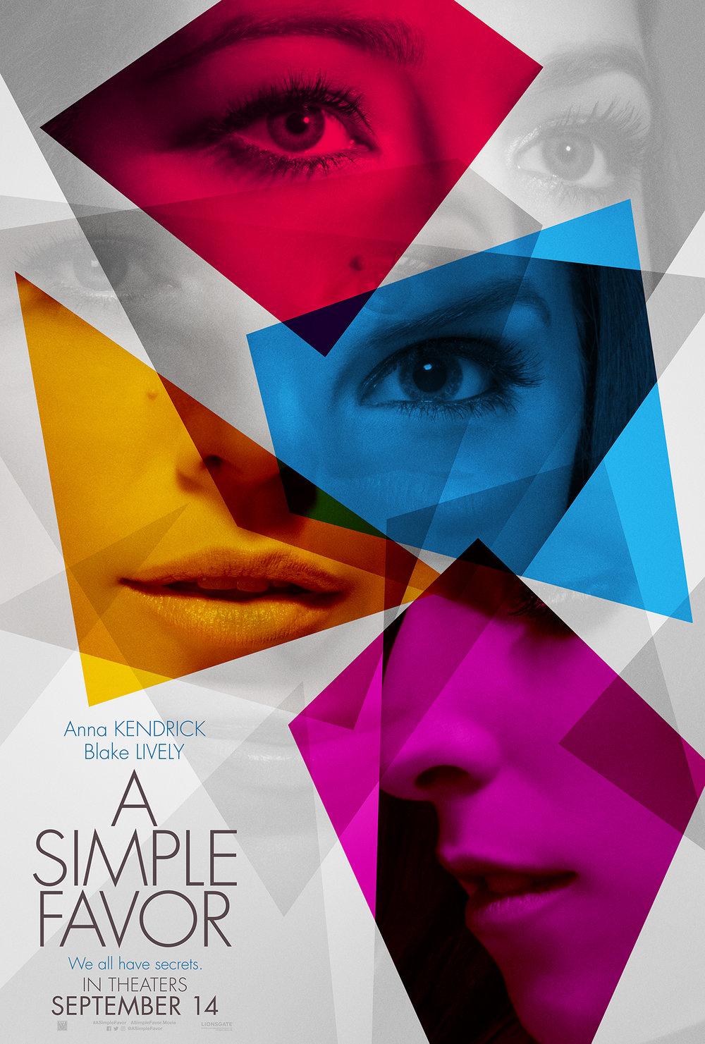 ASimpleFAvor_Specialty_Poster_100dpi.jpg