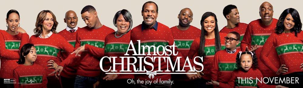 almost_christmas_ver14_xxlg.jpg